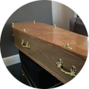 price and son funerals coffins and caskets