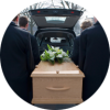 price and son funerals arranging a funeral