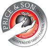 price and son funerals grantham pricing